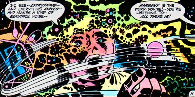Kirby - Your Brain on Kirby