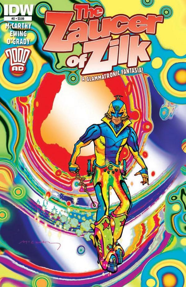 McCarthy Zaucer of Zilk 2