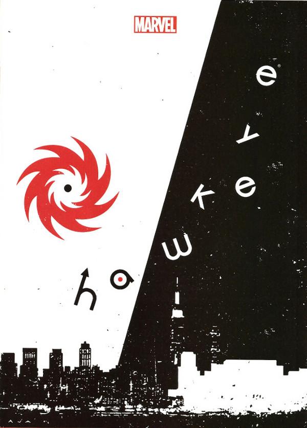 Aja Hawkeye 7