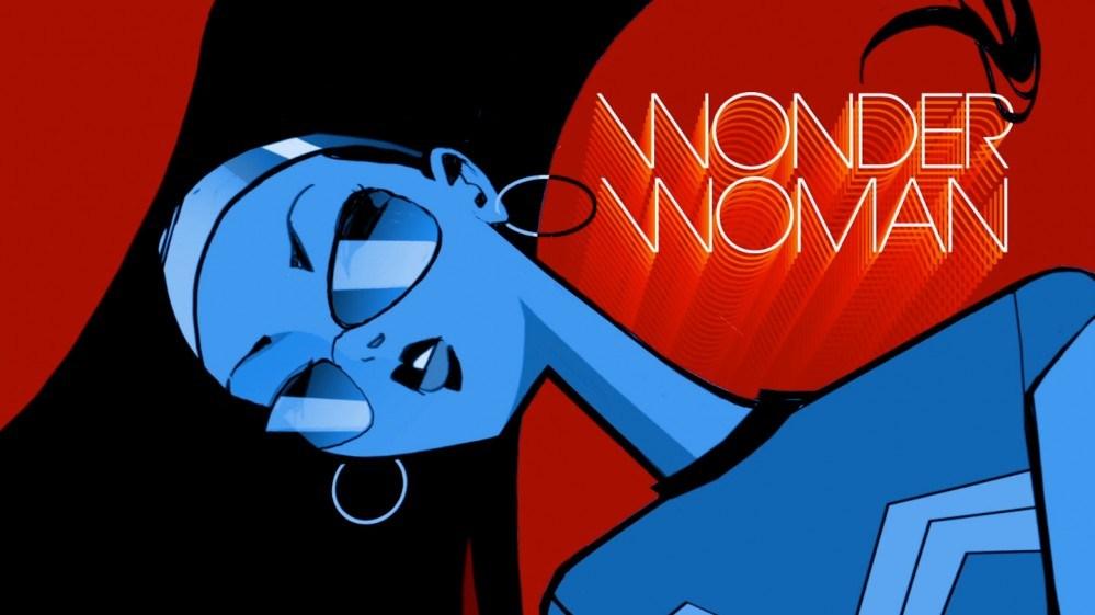 dc-nation-wonder-woman.jpg