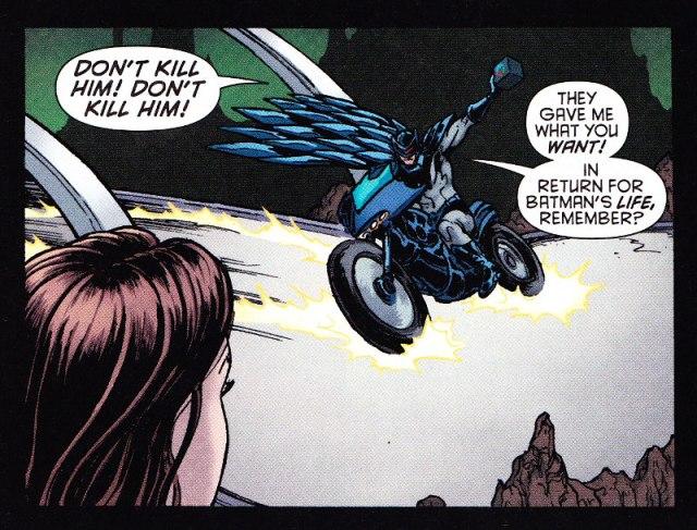 Burnham Batman Inc 13 Jason