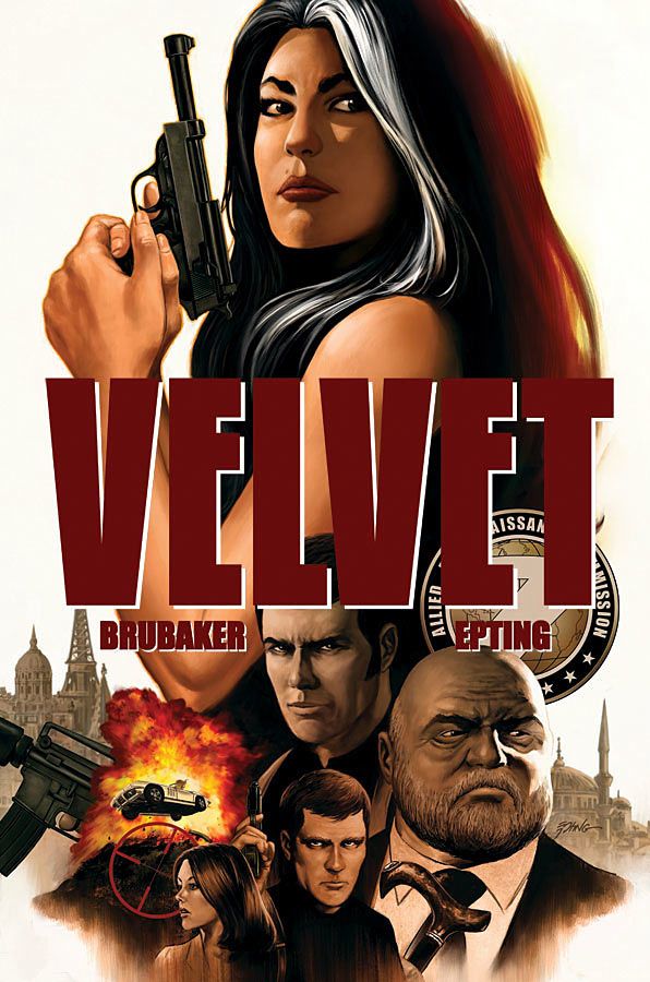 Epting Velvet 1 Cover