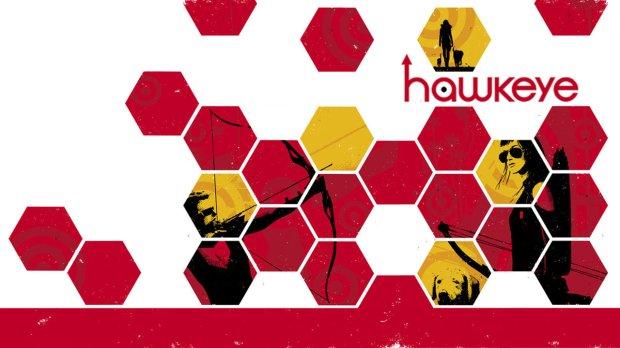 Hawkeye 13-14