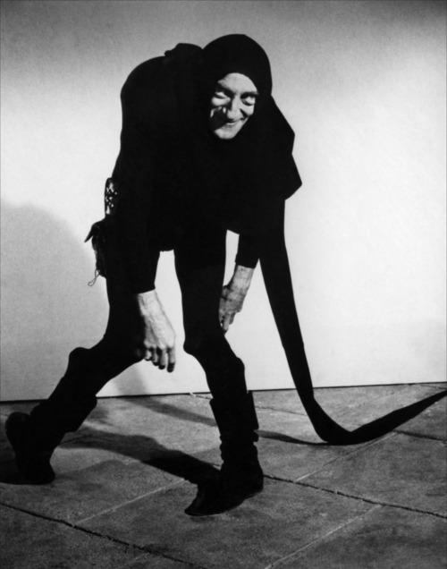 Marty Feldman Igor