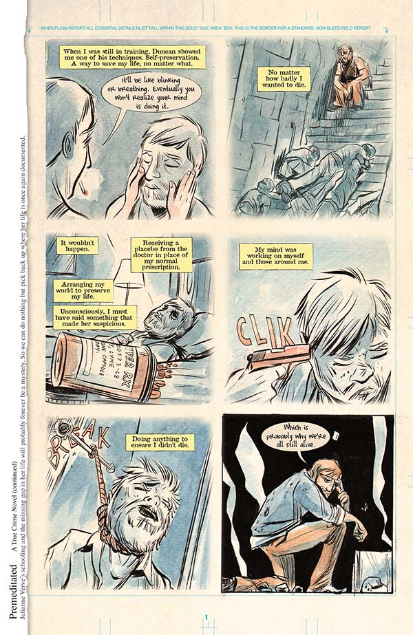Kindt Mind MGMT 9