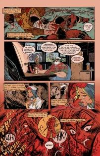 Grampa Wolverine 5