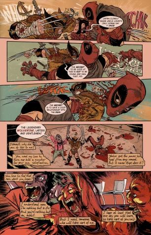Grampa Wolverine 7