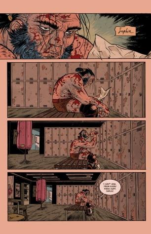 Grampa Wolverine 8