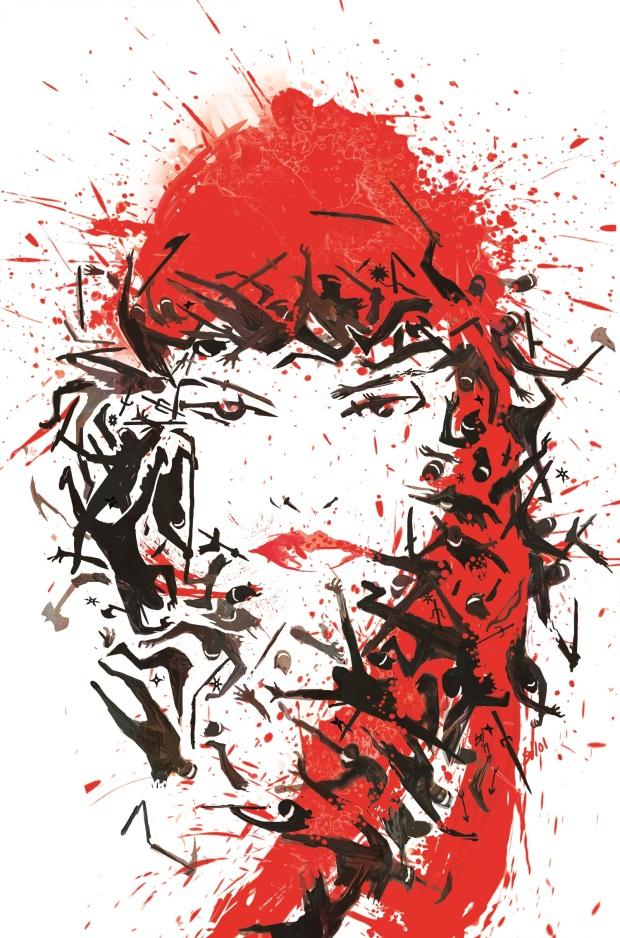 Del Mundo Elektra 1