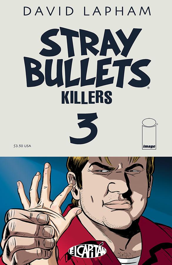 Lapham Killers 3