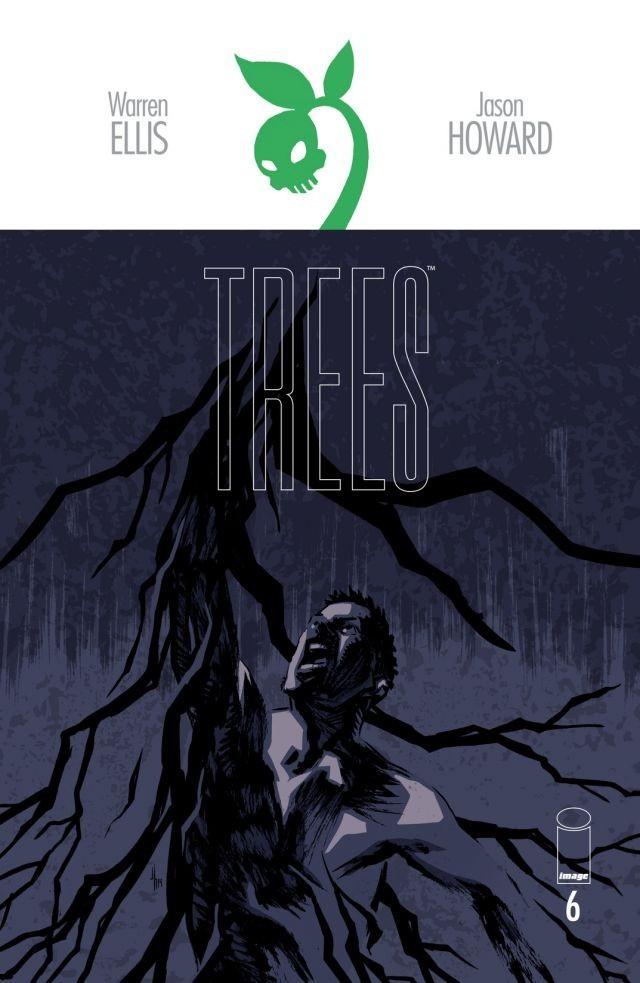 Howard Trees 6