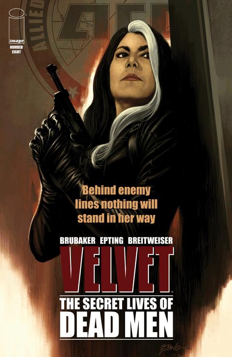 Epting Velvet 8
