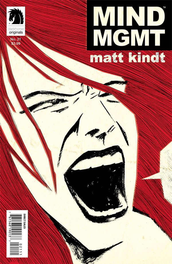 Kindt Mind MGMT 21