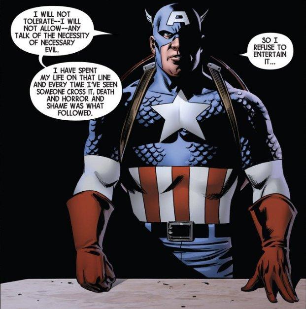 Epting Avengers Cap