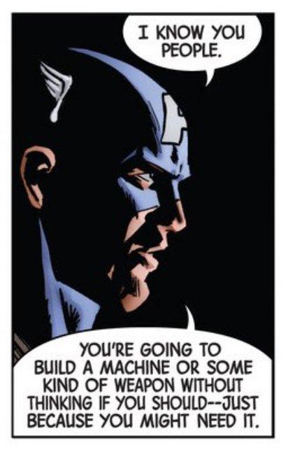 Epting Avengers You People