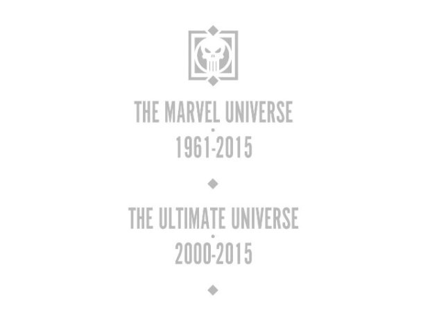 Hickman Marvel RIP