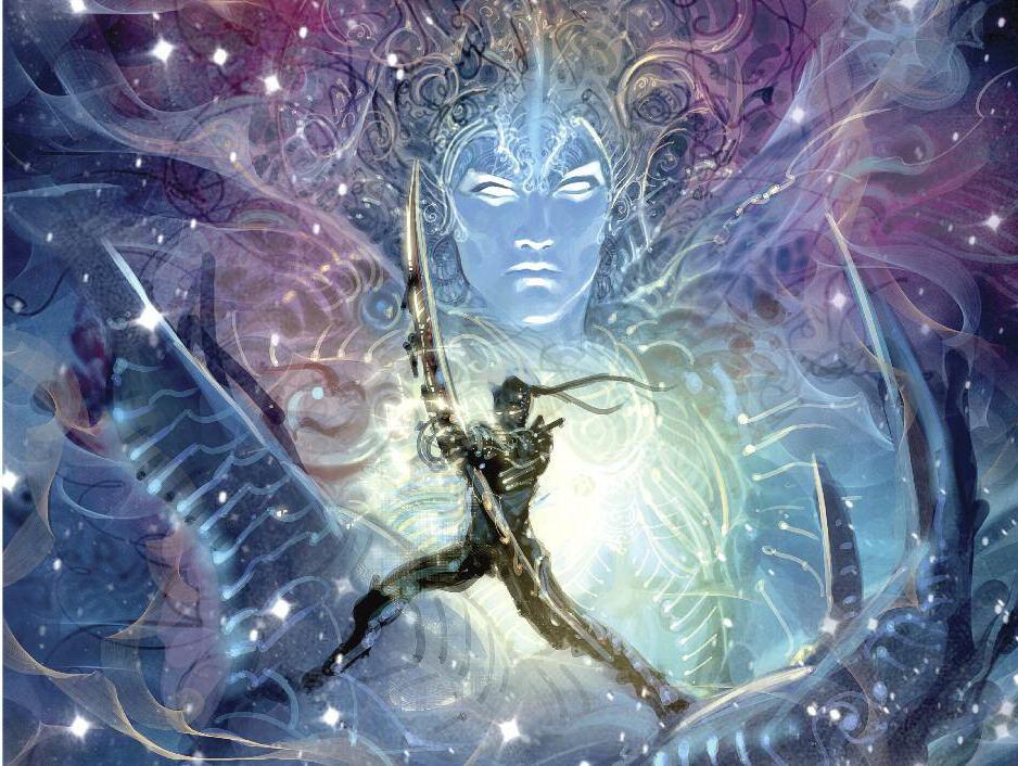 Singh 18 Days Arjuna