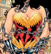 paquette-wonder-woman-chains