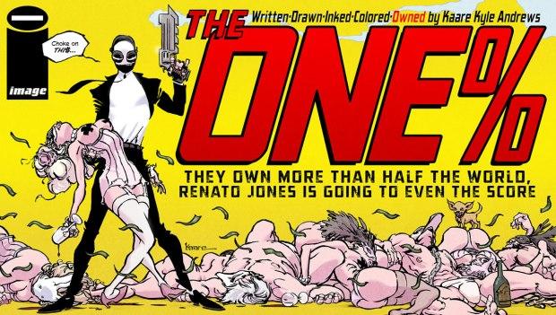 Andrews Renato Jones 1
