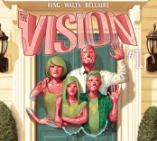 Vision 1 Cropped