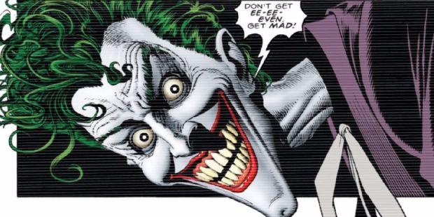 Bolland Joker