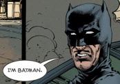 Bat-Alfred