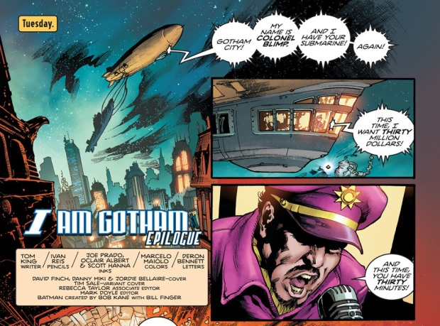 reis-batman-6-col-blimp