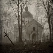 graveyard-gospel