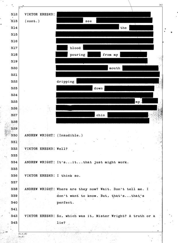 hickman-black-monday-murders-transcript