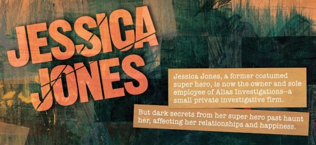 jessica-jones-title-page