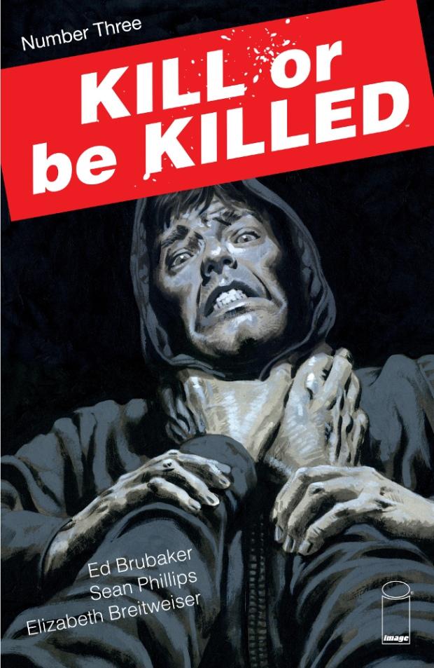 phillips-kill-or-be-killed-3
