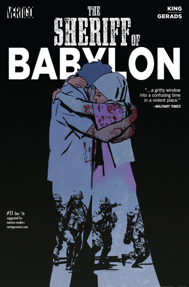 sheriff-of-babylon-11