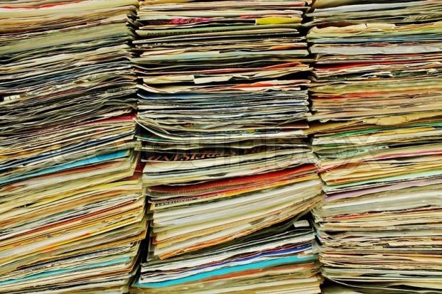 big-ol-pile-of-funnybooks