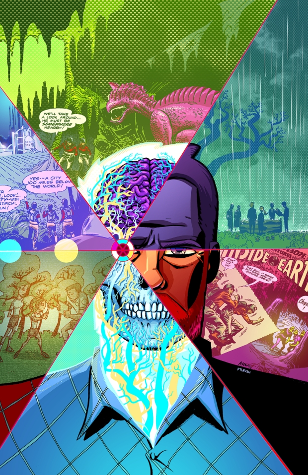 cave-carson-has-a-cybernetic-eye