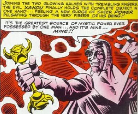 ditko-wand-of-watoomb