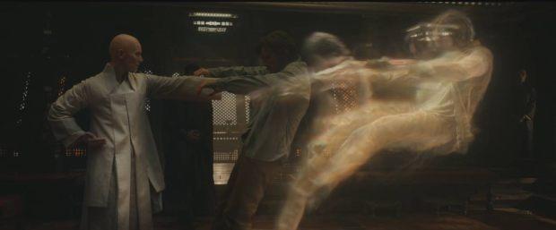 doctor-strange-astral-form