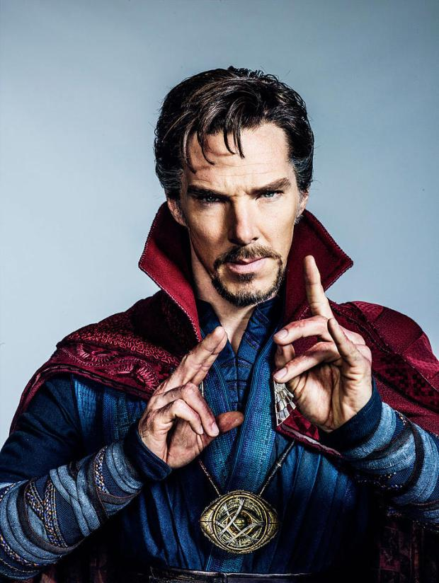 doctor-strange-cumberbatch-hands