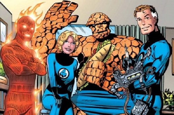 byrne-fantastic-four-posed
