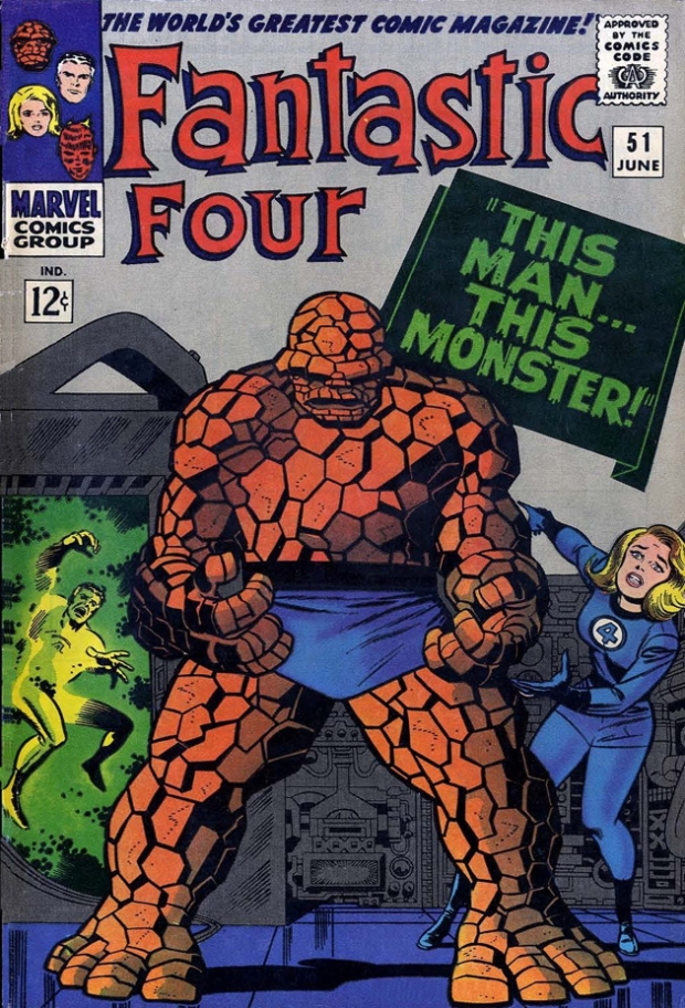 fantastic-four-51