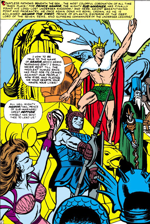 kirby-namor-crown