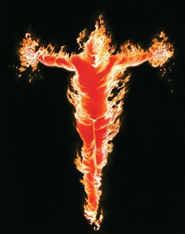 ross-human-torch