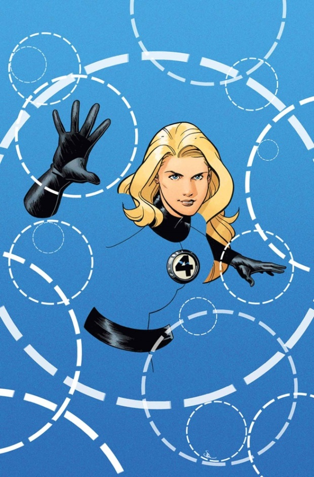 shaner-invisible-woman