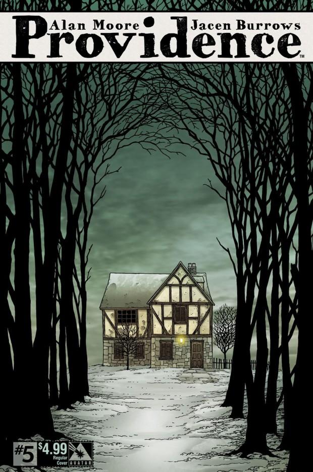 burrows-providence-5