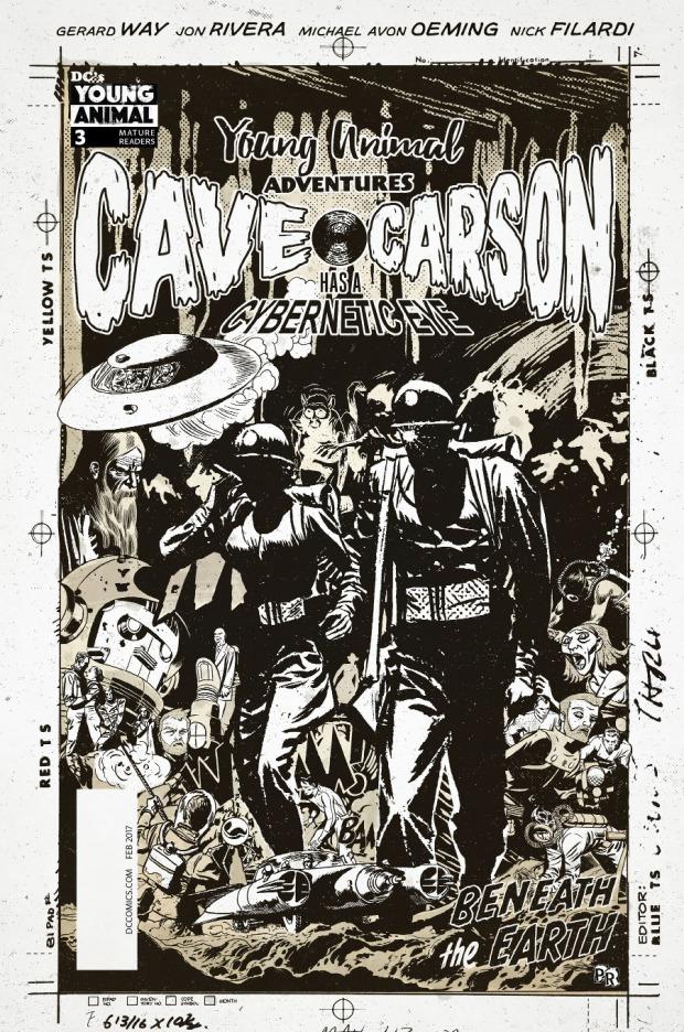 cave-carson-3