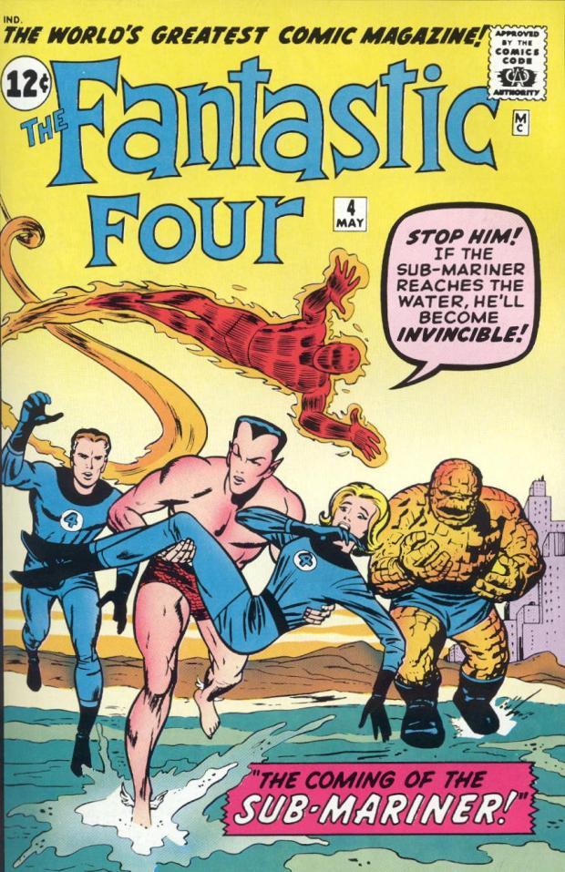 fantastic-four-4