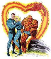 kirby-ff-flaming-heart