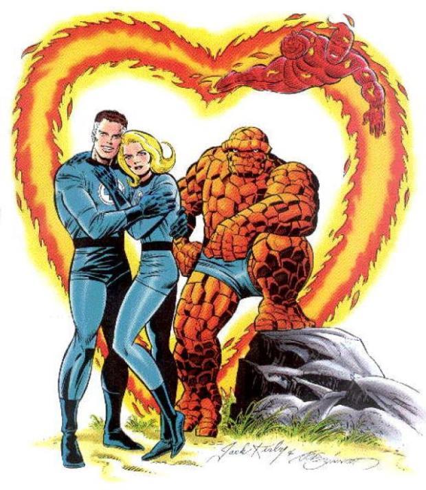 kirby-ff-flaming-heart