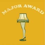 major-award