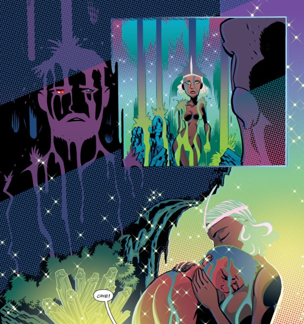 oeming-cave-carson-3-dream