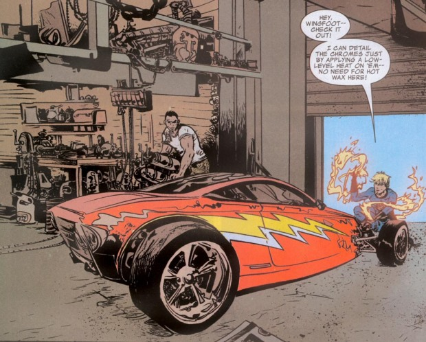 pope-human-torch-hot-rod